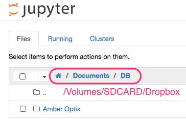 Documents_DB_