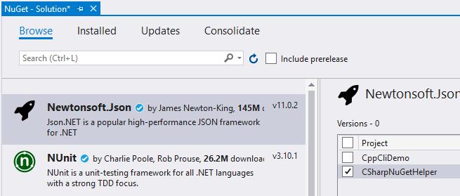2018-09-05 12_29_01-Solution3 - Microsoft Visual Studio.png