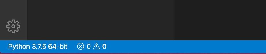 Mac upgrade python to 3.7 code